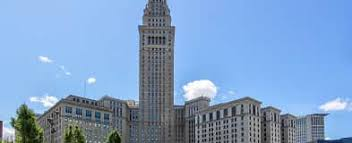 Cleveland Oh Apartments For Rent 790 Apartments Rent Com