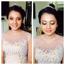 wedding by mesmereyes makeup by