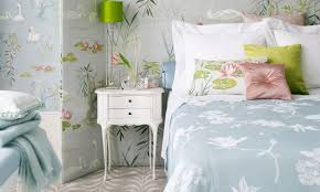 duck egg bedroom ideas to see before