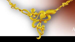 kingold jewelry inc home page thu