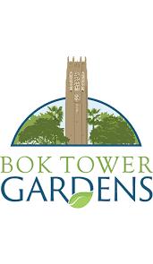 home bok tower gardens