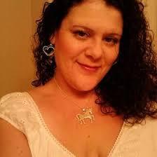 Gwendolyn Johnson (AmazingGwen) on Pinterest