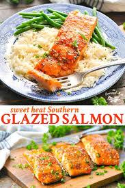 Salmon recipes, Seafood recipes