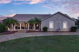 carlino real estate group properties