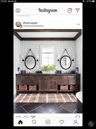 Pin by Myra Peterson on Bathrooms | Home, Dream bathrooms, Home decor