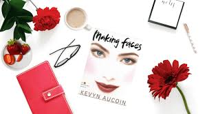 makeup books for the makeup lover