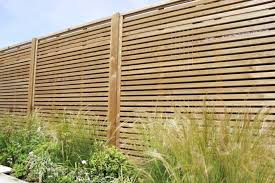 Garden Fence Panels For Sale Only 3 Left At 75