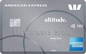 insurance with your card amex australia