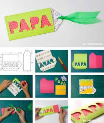 Tarjeta Dia Del Padre Letras Papa Tarjetas Dia Del Padre Dia