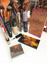 wedding guest makeup guest post by