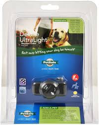 Petsafe In Ground Fence Training System For Dogs Jeffers Pet