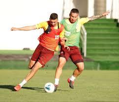 Galatasaray, Antalyaspor maçı hazırlıklarına başladı