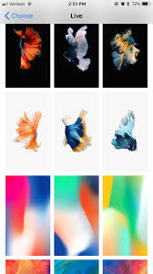 dynamic wallpapers for ios 9 73 images