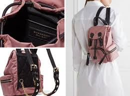 cool designer backpacks for women in 2019