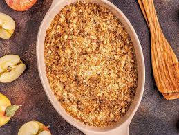 apple matzo kugel recipes kosher com