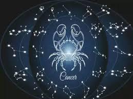 Cancer Horoscope Today : 15 June 2020 Aaj Ka Rashifal Kark, Cancer Daily  Horoscope In Hindi | कर्क राशिफल 15 जून: मान-पद-प्रतिष्ठा में वृद्धि का योग  - Bolen Sitare | नवभारत टाइम्स