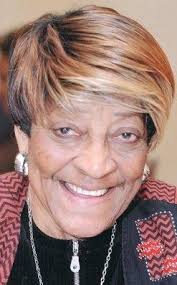 Nellie Johnson Obituary - Indianapolis, Indiana | Legacy.com