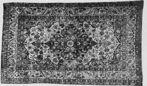 oriental rugs and other floor coverings