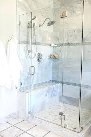 glass shower shelves sebastiandula co