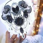 Adriana Campbell (zombiemutalater) on Pinterest