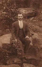 George Milton Johnston (1896 - 1937) - Genealogy