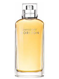 horizon davidoff cologne a fragrance