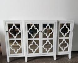 shelves storage cabinet trellis overlay