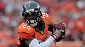 Safety Darian Stewart signs 4-year extension with Broncos ...