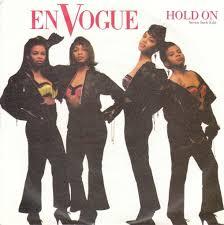 En Vogue - Hold On 7
