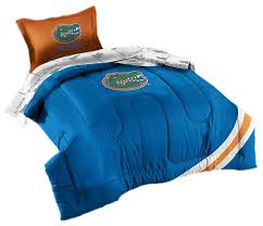 officially licensed uf florida gators 5