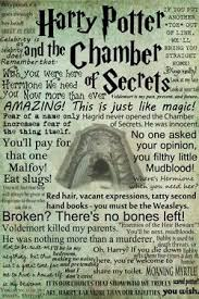 pin by patrick mulkern on harry potter harry potter quotes