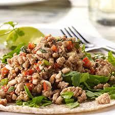 turkey tacos jennie o recipes