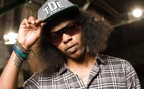 MTC's Throwback Reviews: Featuring Trip-Hop King Ab-Soul ...