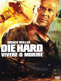 Amazon.com: Die Hard - Vivere O Morire [Italian Edition]: bruce willis,  timothy olyphant, len wiseman: Movies & TV