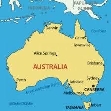 send gifts to australia from sri lanka