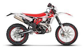 2019 2 stroke er s guide dirt bike