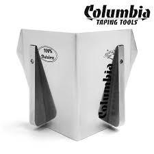 standard drywall corner flusher
