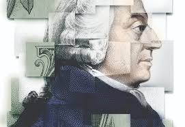 Adam Smith, Communitarian | The American Conservative