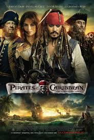 Pirates of the Caribbean: On Stranger Tides (2011) - IMDb