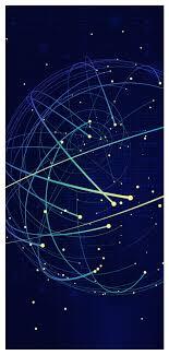 Lovepik صورة Jpg 400420603 Id خلفيات بحث صور خلفيات Tech Star