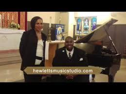 Derrick H., Baltimore Teacher | Teaches Private Lessons in 21212