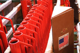 5 Questions To Ask Before Purchasing A Post Driver Rohrer Manufacturing Rohrer Manufacturing
