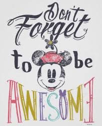 pin by bethany trizila on color street disney birthday quotes