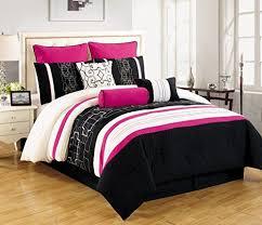 comforter sets bedroom sets queen