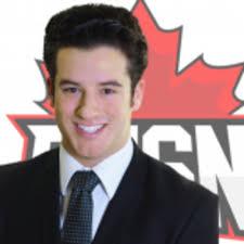 Adam JENKINS   Ryerson University, Toronto   RTA School of Media