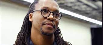 Sarah Schulman, Lupe Fiasco and Paying for Church | KCET