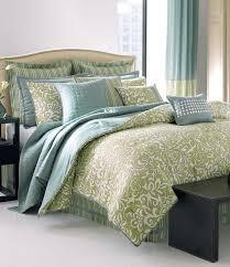 candice olson bedding