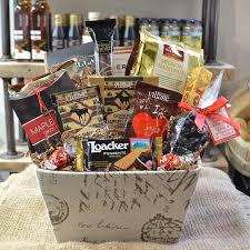 gift baskets 50 point market