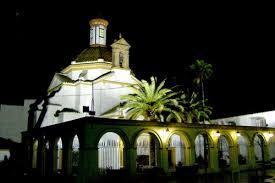 El Calvario de Montalban de Córdoba - Home | Facebook