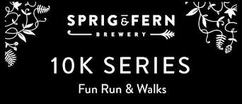 Sprig & Fern 10km Run/Walk Series - Nelson - Eventfinda
